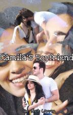 Camila's Boyfriend - Camren One Shot by _AnaArriaga