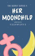 Wrong Fan (Kim Namjoon)[Completed] by Yoonworks