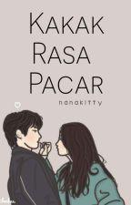 Ineffable by _nasimeong