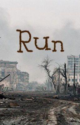 Đọc truyện RUN!!!
