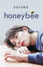 Honeybee (Park Bogum / SBS Roommate Fanfic) by sujubo