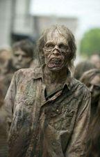 RP zombies by lescreateur