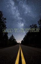 Road to nowhere by loving_bitch