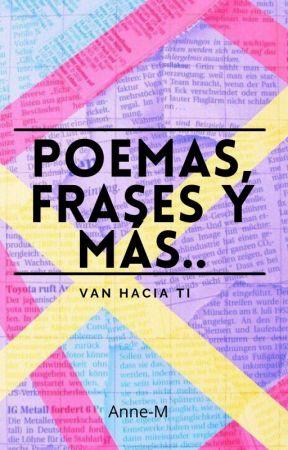 Poemas Y Frases La Vida Cuando Te Digo Que Te Amo