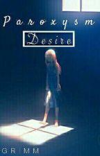 Paroxysm Desire by GriMM_Selle