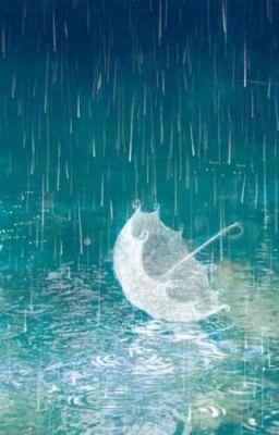 Đọc truyện Cơn mưa tháng ba