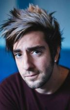 Forget About It. *Jack Barakat.c;* by Cerlywerzhurr