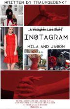Instagram || Mila und Jason by piaandphia
