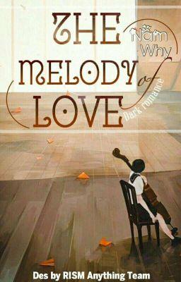 Đọc truyện [GL] Music Of Love