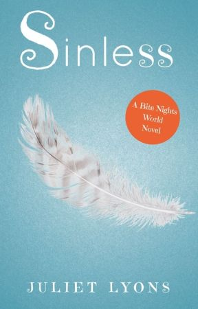 Sinless by julietlyons