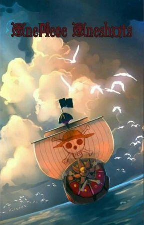 One Piece x reader oneshots and smuts - Roronoa Zoro one shot: Love