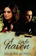A Safe Haven: Loki Fan Fiction by abrookes