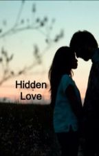 Hidden Love: Cameron Dallas Fan Fic by corinne_snider