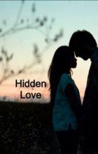 Hidden Love: Cameron Dallas Fan Fic by corinne_snider