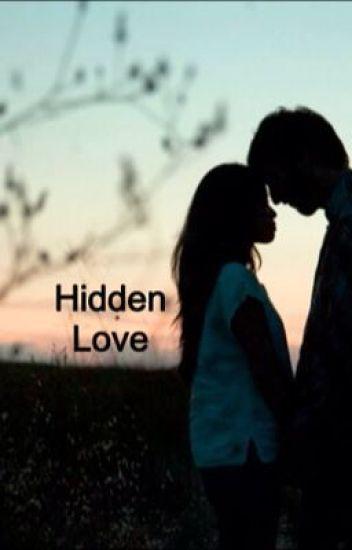 Hidden Love: Cameron Dallas Fan Fic