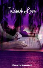Internet Love | Janoskians by HeavenKnowsx