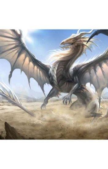 Layla the dragon princess