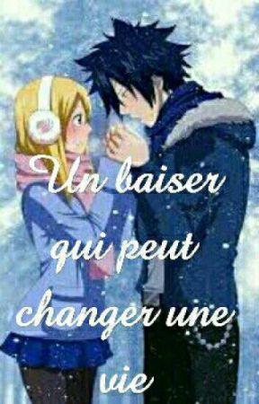 Un baiser qui peut changer une vie by Nalu_lover_fan