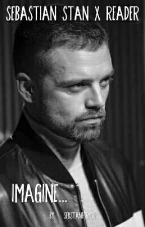 Sebastian Stan x Reader - Imagine (On Hold) - Part 8 - Wattpad