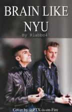 Brain Like NYU by labbo47