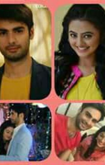 Swasan One Shots By Neha 😉😉