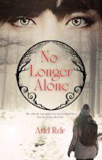 No Longer Alone by Avid_Rdr