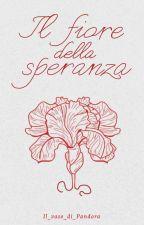 Era solo una vacanza by Giulia_Piton
