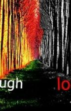 Rough Love by I-love-you-4-ever