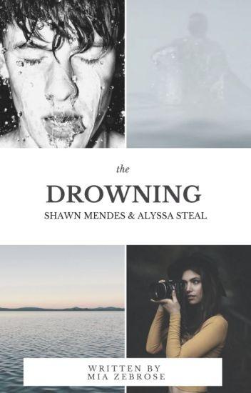 Drowning  / SM