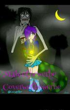 Malwettbewerb - Coverwettbewerb by XXx_Julchen_xXX