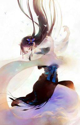 Y Thủ Che Thiên