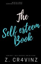 The Self Esteem Book by Cr4vinz