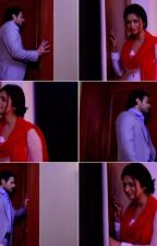 Meant To Be by teamishra