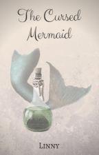 The Cursed Mermaid by PolygonRunDaWorld