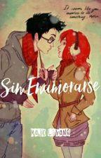 Sin Enamorarse  by MajoLivane