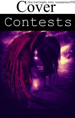 cover contests closed temp cover contest 4 winners wattpad