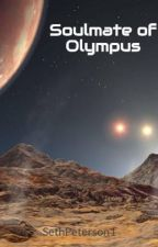 Soulmate of Olympus ( Slow Updates) by Galaxyboy14