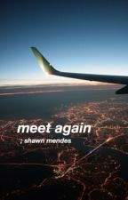 meet again ; shawn mendes by corrupted-youth