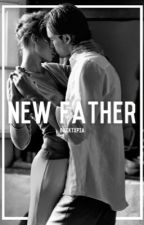 New Father by BxxkTxpia