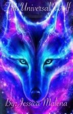 The Universal Wolf by Jessica_Malena