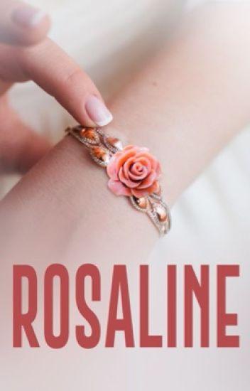 Rosaline