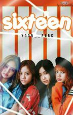 [Close]SIXTEEN SURVIVAL SHOW S2 by Yoon__Park