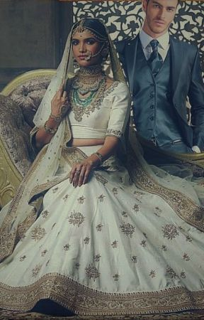 Billionaire's Beautiful Wife by Krishna_Vasu