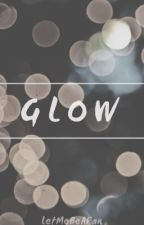 Glow   Solby by LetMeBeAFan