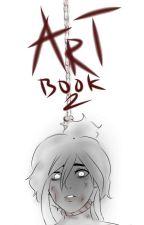 art book || two by KiRafunE