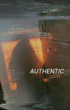 Authentic  (2)- by jimxchi