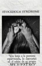 Stockholm syndrome (Justin Bieber y Tu) by NanciBieber