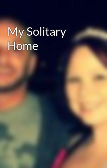 Fine My Solitary Home Kathy Freund Wattpad Download Free Architecture Designs Scobabritishbridgeorg