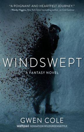 Windswept by wildgreenskittle