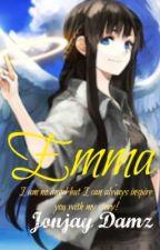 Emma by jonjay888